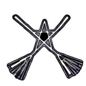 missing witches logo